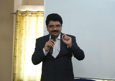 MVSAcademy-GATE-2020-Demo-Session-at-Ameerpet,November-2019-10