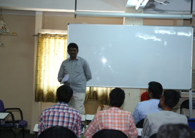 MVSAcademy-GATE-2020-Demo-Session-at-Ameerpet,November-2019-11
