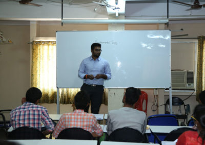 MVSAcademy-GATE-2020-Demo-Session-at-Ameerpet,November-2019-12