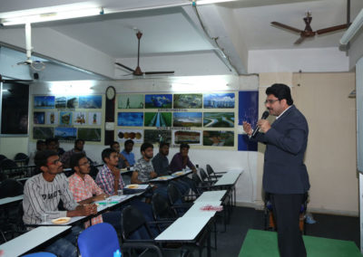 MVSAcademy-GATE-2020-Demo-Session-at-Ameerpet,November-2019-13