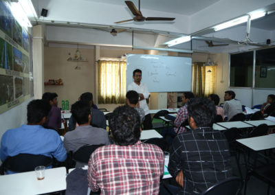 MVSAcademy-GATE-2020-Demo-Session-at-Ameerpet,November-2019-14