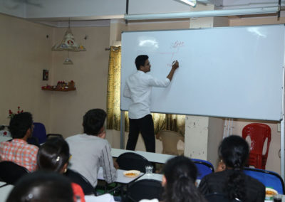 MVSAcademy-GATE-2020-Demo-Session-at-Ameerpet,November-2019-15