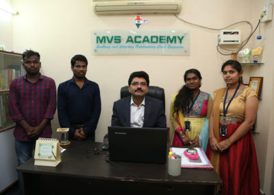MVSAcademy-GATE-2020-Demo-Session-at-Ameerpet,November-2019-16
