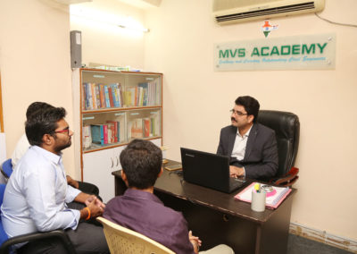 MVSAcademy-GATE-2020-Demo-Session-at-Ameerpet,November-2019-2