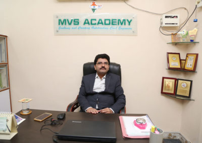 MVSAcademy-GATE-2020-Demo-Session-at-Ameerpet,November-2019-4