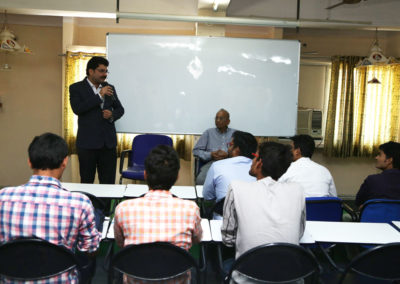 MVSAcademy-GATE-2020-Demo-Session-at-Ameerpet,November-2019-7