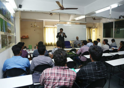 MVSAcademy-GATE-2020-Demo-Session-at-Ameerpet,November-2019-8
