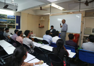 MVSAcademy-GATE-2020-Demo-Session-at-Ameerpet,November-2019-9